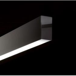 Sıva Üstü Lineer Aydınlatma - LN35