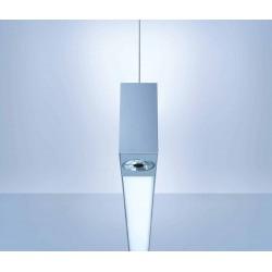 Sıva Üstü Lineer Aydınlatma - LN50