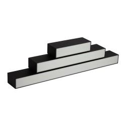 Magnet Lineer Armatür - L