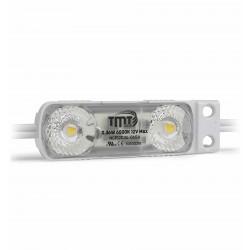 TMT Mini 2 Mercekli Modül Led