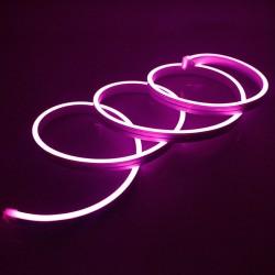 8mm Neon Led - N8